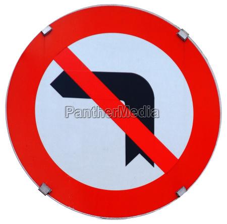 segnali stradalisegnali stradalishield