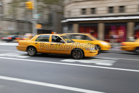 citta auto veicolo mezzo di trasporto