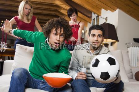 tempo libero ballo televisione sport dello