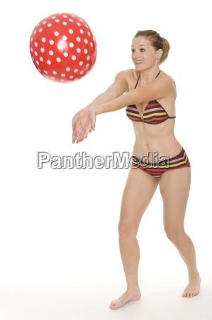donna gambe movimento in movimento risata