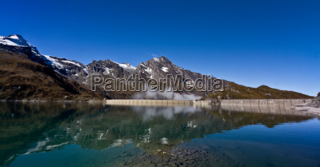 cultura montagne alpi europa recupero paesi