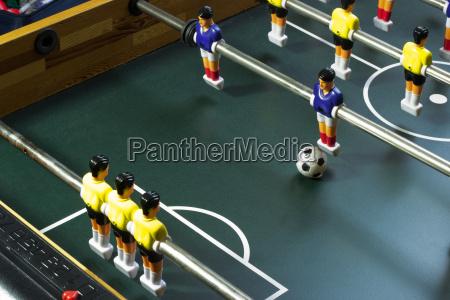 calciatore squadra sezione selezioni selezione kicker