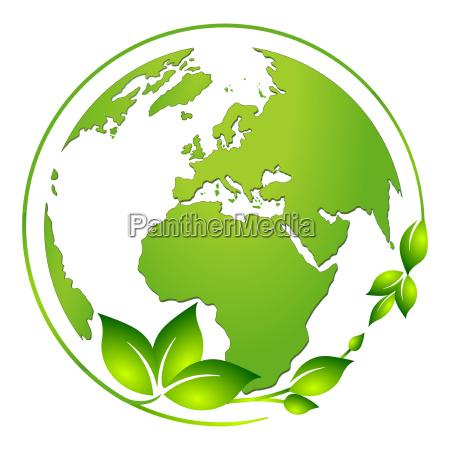 mondo vegetale