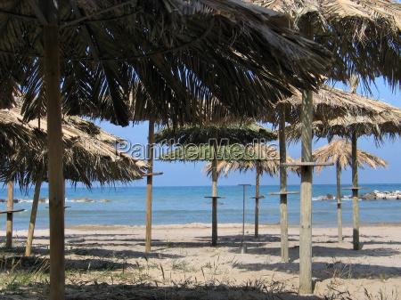 vacanza vacanze turismo riva del mare