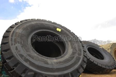 ruota traffico veicolo gomma pneumatico pneumatici