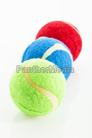 gioco giocato giocare colorato giocattolo tre