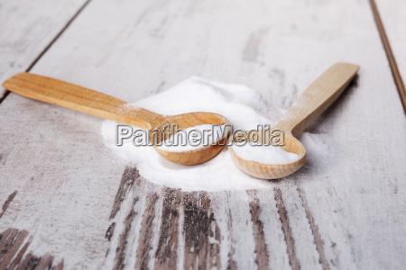bicarbonato, di, sodio. - 14513799