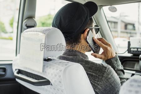 telefono uomini uomo cellulare tempo libero