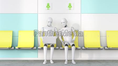 portatile computer moderno futuro curiosita guardare