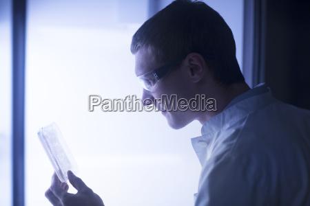 profilo persone popolare uomo umano avoro