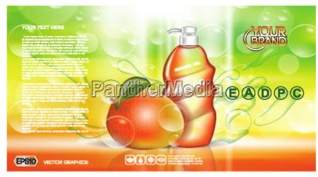 cibo oggetto salute liquido rilasciato colore