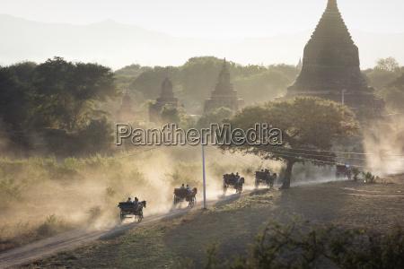 viaggio viaggiare architettonico storico tempio citta