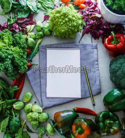 cibo pepe salute giardino spazio moderno