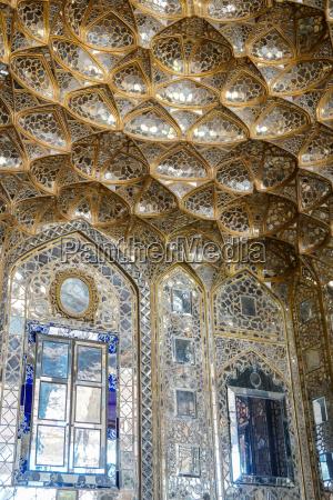 viaggio viaggiare architettonico interno storico culturalmente