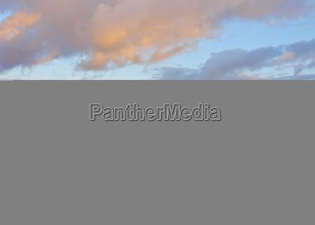alba a dunecabo poloniorocha departmenturuguaysud america