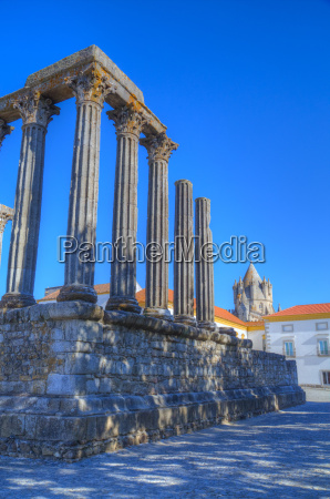 blu viaggio viaggiare storico religione tempio