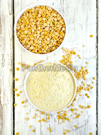 cibo lavagna pannello colore agricoltura grano