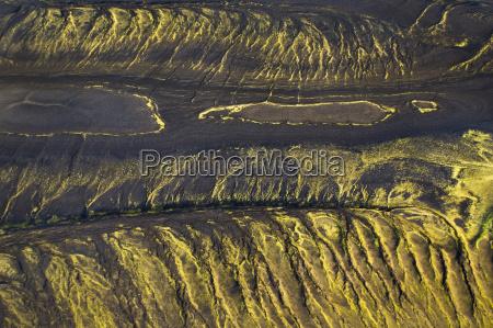 europa orizzontale allaperto valle fotografia foto