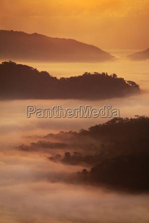 tramonto allaperto fotografia foto perpendicolare opinione