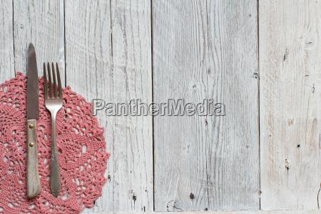 accordo primo piano legno pastello annata